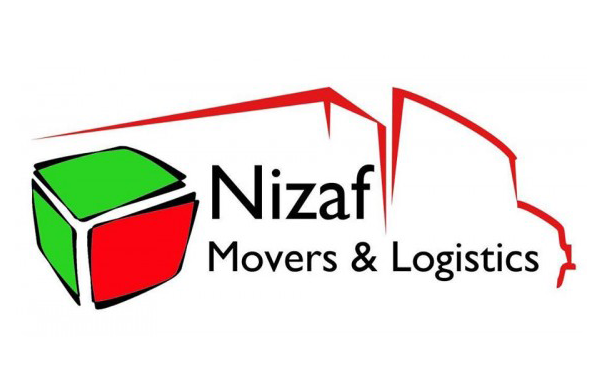 Nizaf Mover & Logistics