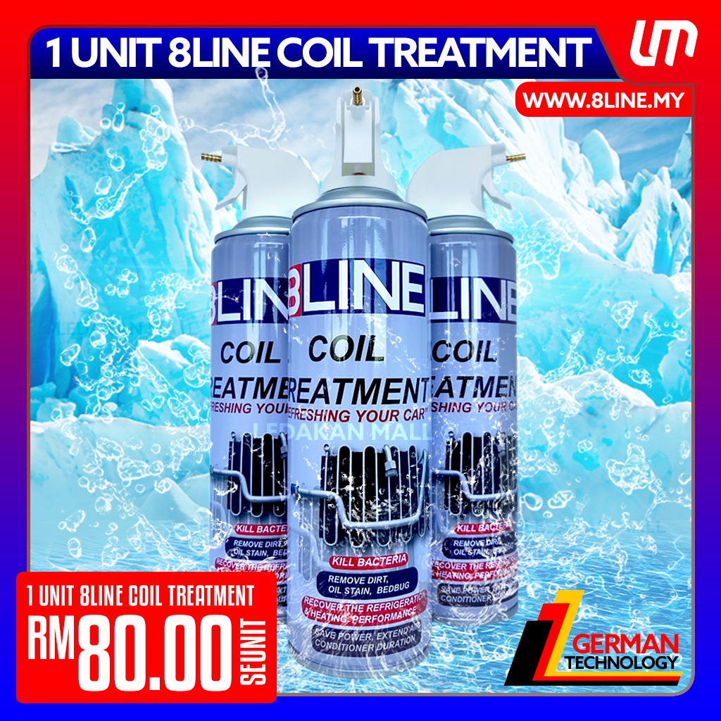 1Unit-8Line-Coil-Treatment-Shopee